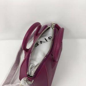Givenchy Bags - Givenchy Antigona Satchel  Mini Bag